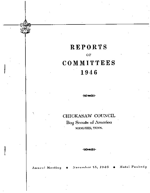 1946 - Chickasaw Council Reports of Committees.pdf