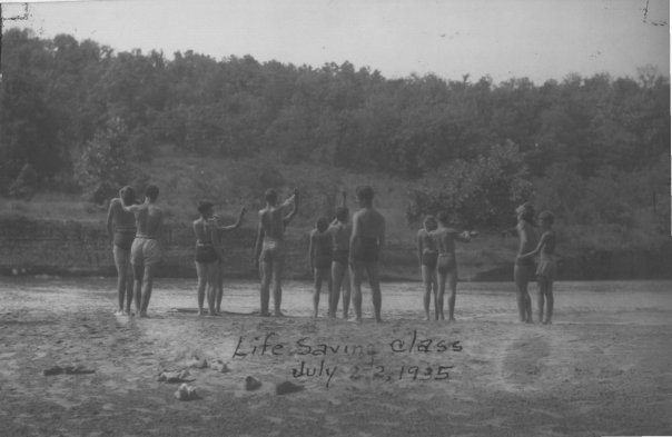 http://www.kiakimamuseum.org/plugins/Dropbox/files/1935 Fred Carney Lifesaving.jpg
