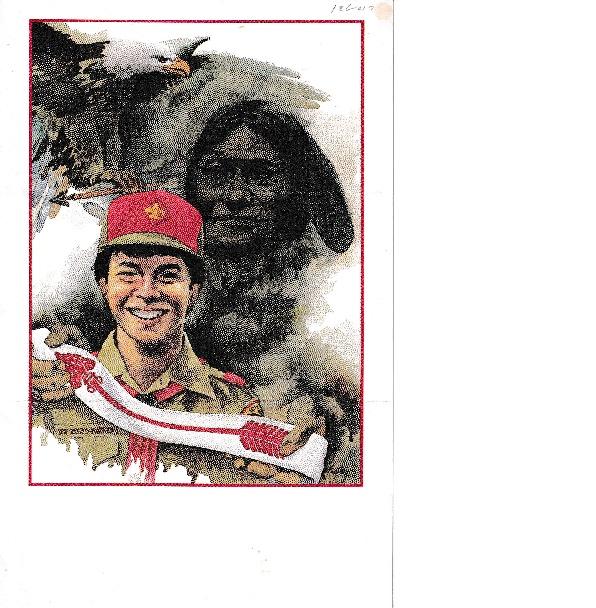 http://www.kiakimamuseum.org/plugins/Dropbox/files/1989 - Chickasah Lodge Family Banquet Program.pdf