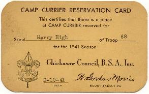 http://www.kiakimamuseum.org/plugins/Dropbox/files/1941 - Camp Currier Reservation Card.pdf