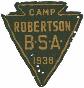 1938 Camp Robertson.jpg
