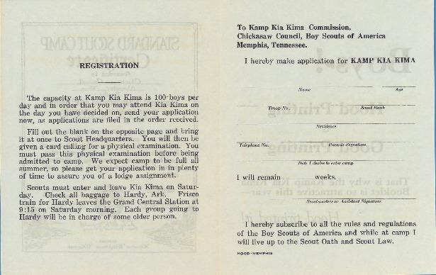 1928 - Kia Kima Application.pdf
