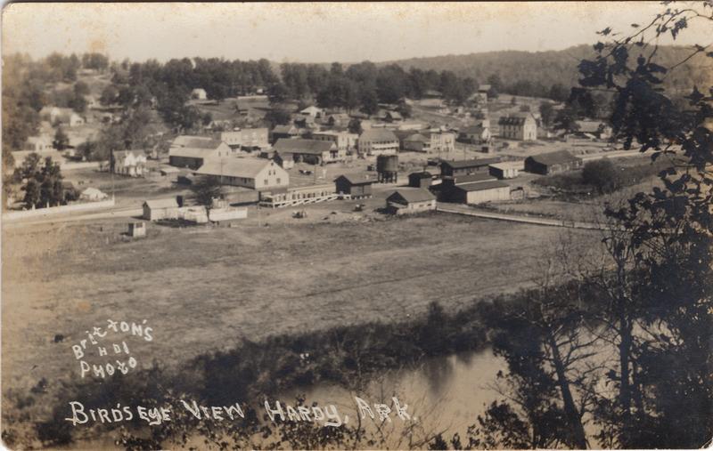 http://www.kiakimamuseum.org/plugins/Dropbox/files/1920c Postcard - Bird's Eye View of Hardy (Front).tiff