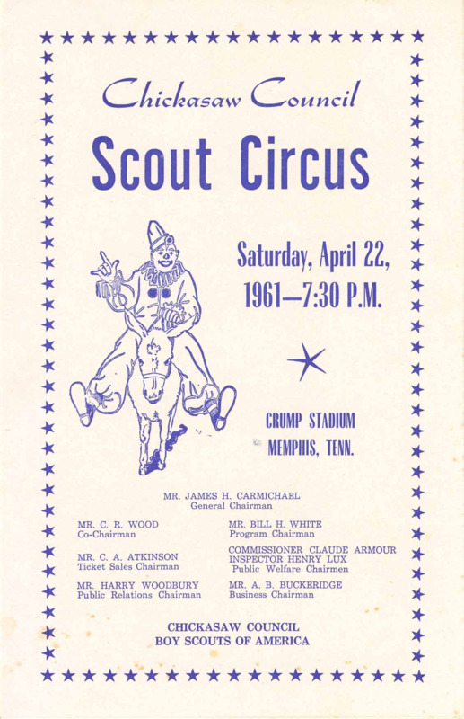 http://kiakimamuseum.org/plugins/Dropbox/files/Chick - 1961 Scout Circus Program.pdf