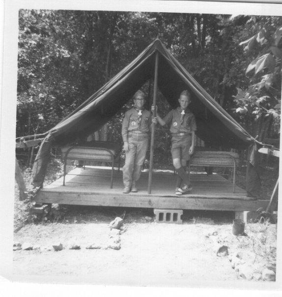 http://www.kiakimamuseum.org/plugins/Dropbox/files/1964 Dedication Day (Mike Bowman left).jpg