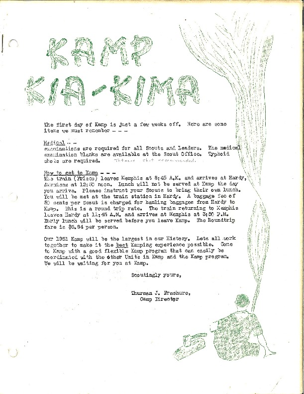 1951 Kia Kima Leaders Guide.pdf