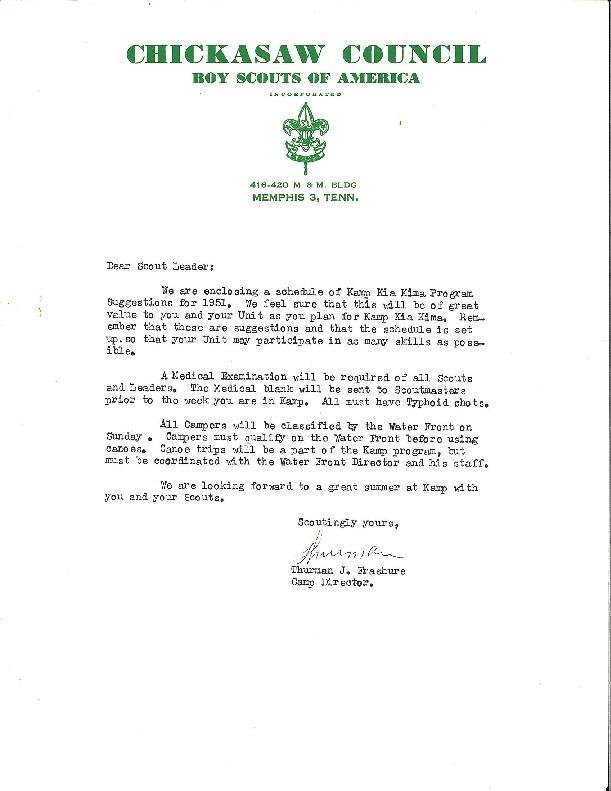 1951 Kia Kima Promotional Letter.pdf