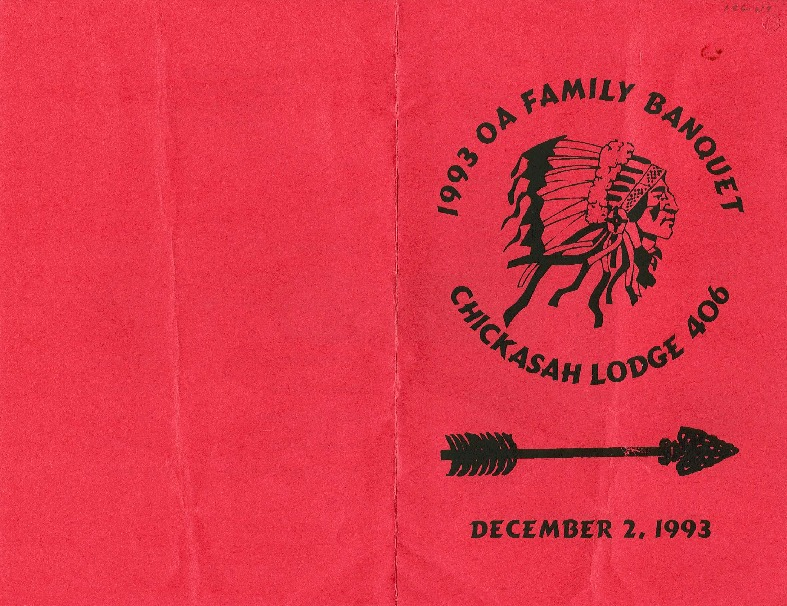 http://www.kiakimamuseum.org/plugins/Dropbox/files/1993 - Chickasah Lodge Family Banquet Program.pdf