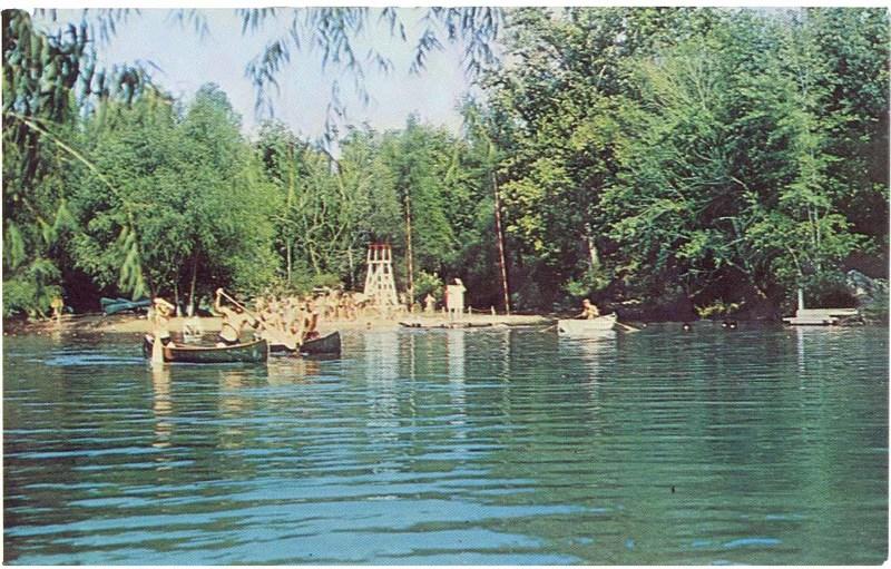 KK - Postcard T4B, front.jpg