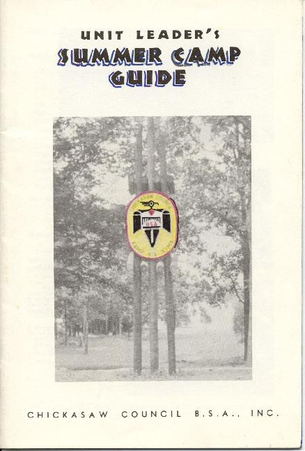 1973 - Leaders Guide.pdf