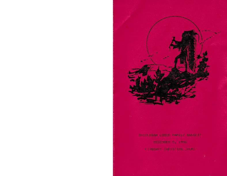 http://www.kiakimamuseum.org/plugins/Dropbox/files/1986 - Chickasah Lodge Family Banquet Program.pdf