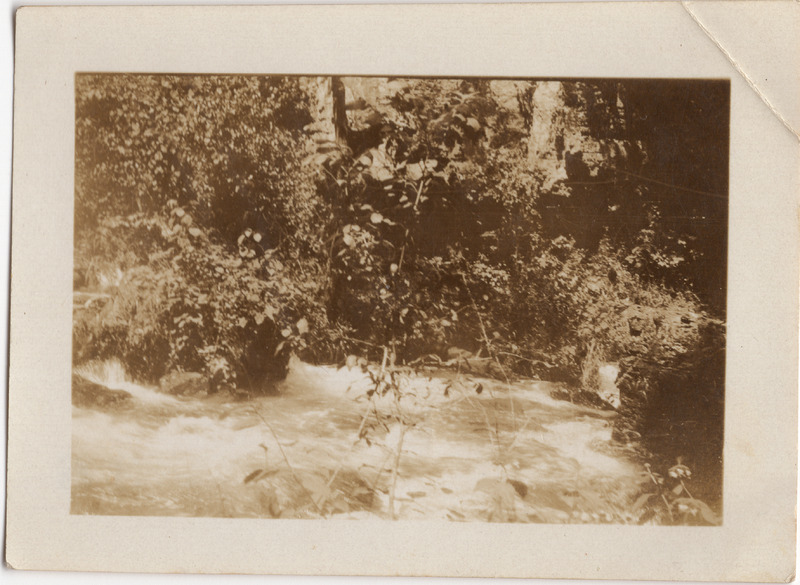 http://www.kiakimamuseum.org/plugins/Dropbox/files/c1920 Shallows of South Fork River.tiff