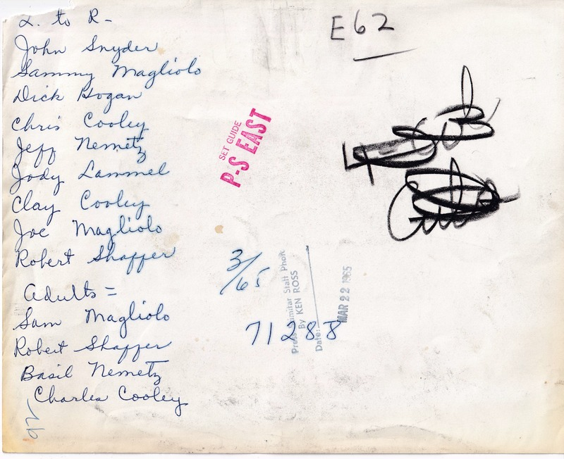 1965 (3-22-65) - Pack 274 [Press-Scimitar] (REVERSE).tiff