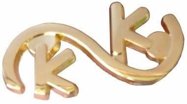 Kia Kima Brand