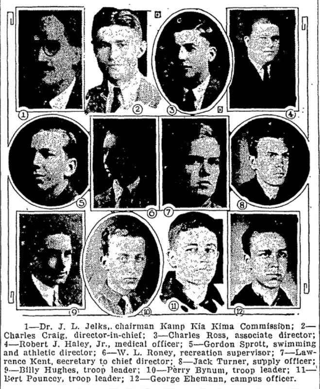 1926 Kia Kima Staff.png