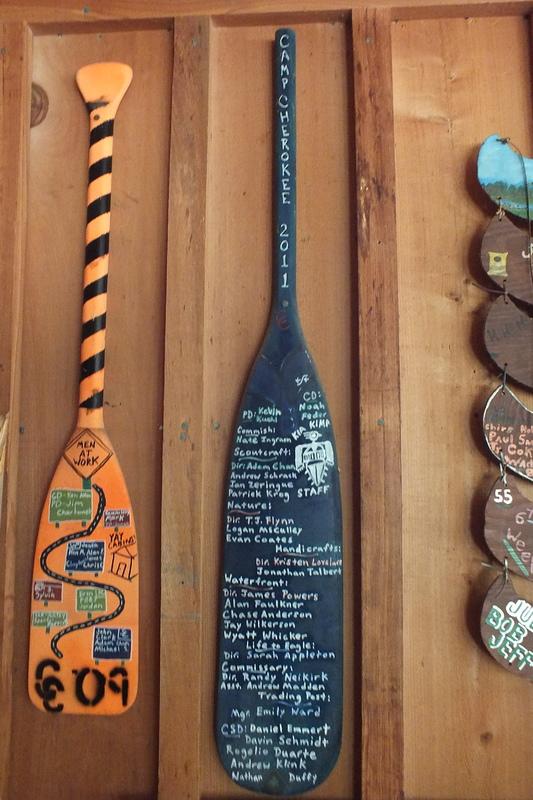 2011 Cherokee Staff Paddle.JPG