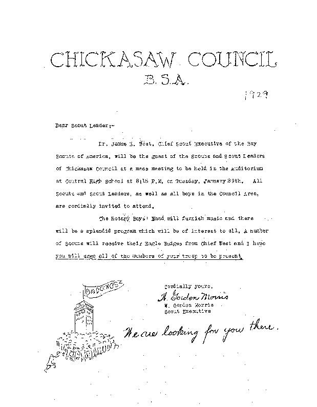 http://www.kiakimamuseum.org/plugins/Dropbox/files/1929 - Chickasaw Council Council Fire Newsletters.pdf