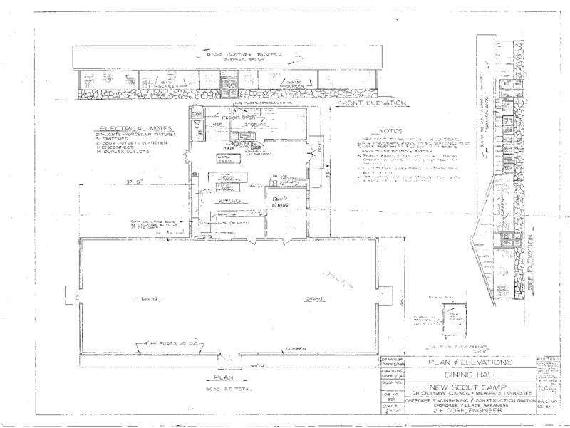 http://www.kiakimamuseum.org/plugins/Dropbox/files/1964 - Kia Kima Dining Hall Plan.pdf