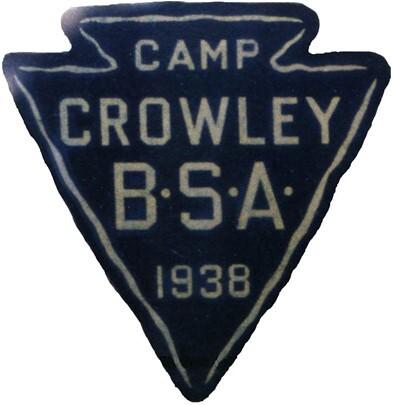 1938 Camp Crowley.jpg