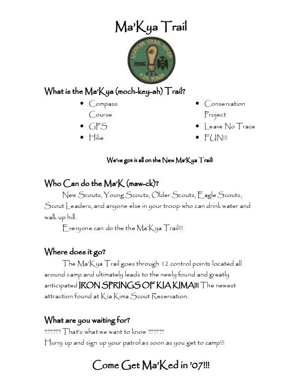 http://www.kiakimamuseum.org/plugins/Dropbox/files/2007 - Ma'kya Trail Flyer.pdf