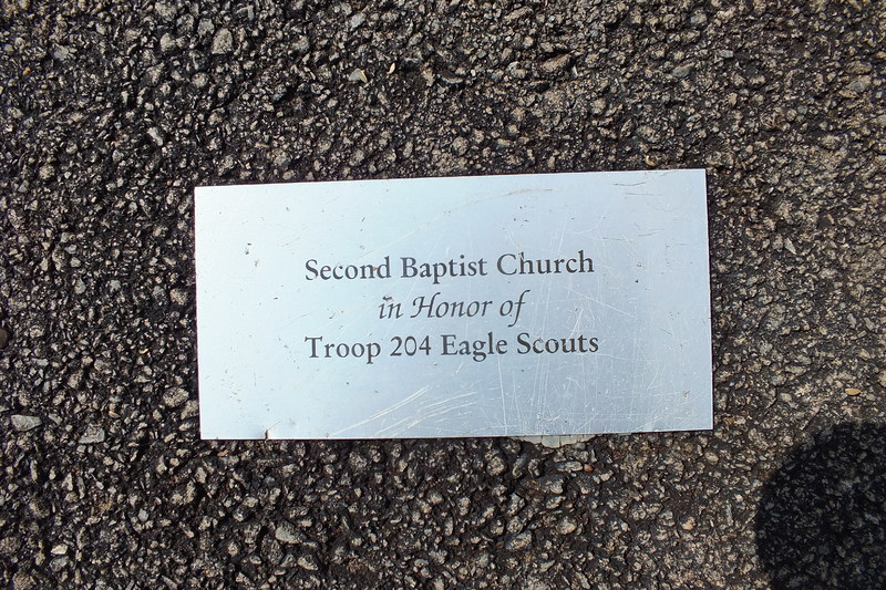 Council Ring (T224 Eagle Scouts).JPG