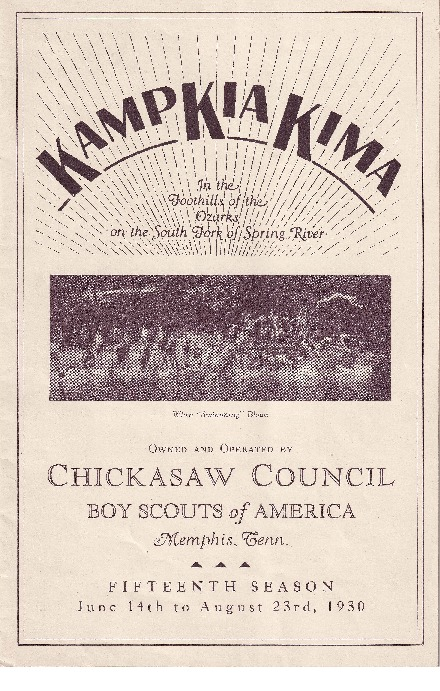 http://www.kiakimamuseum.org/plugins/Dropbox/files/1930 - Kia Kima Leaders Guide [Dalstrom].pdf