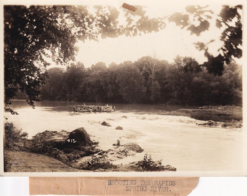 http://www.kiakimamuseum.org/plugins/Dropbox/files/Shooting the Rapids on Spring River.tif