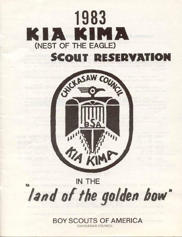 1983 - Leaders Guide.pdf