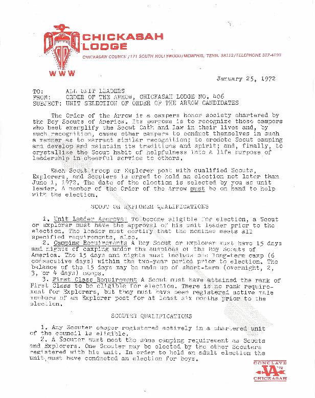 19720125 Chickasah Lodge Unit Candidate Selection on Ltrhd.pdf