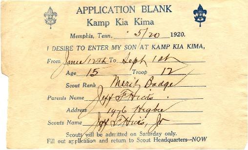 http://www.kiakimamuseum.org/plugins/Dropbox/files/1920 - Kia Kima Camper Application.pdf