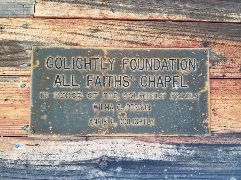 Golightly Chapel.jpg