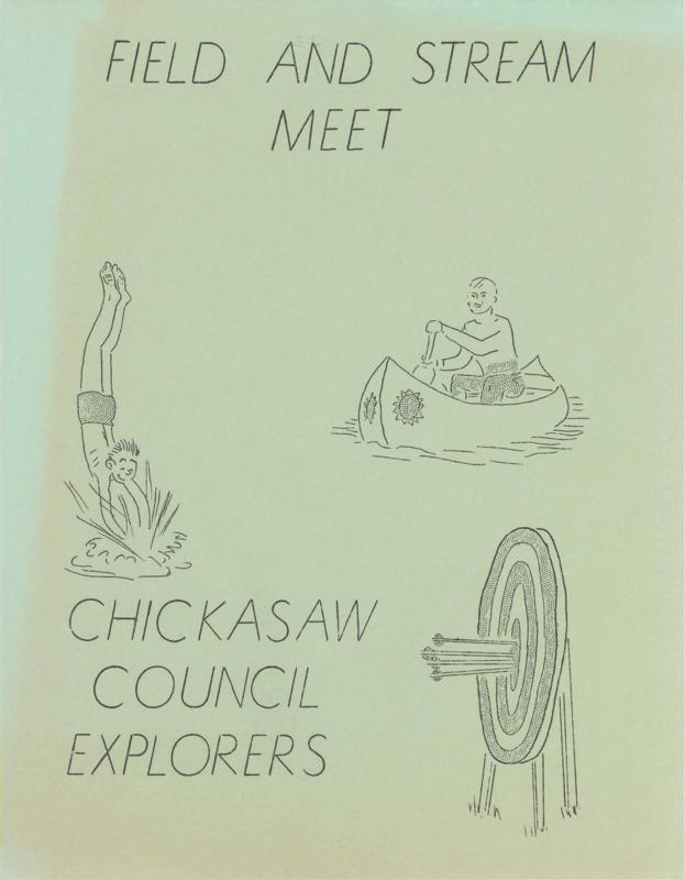 http://kiakimamuseum.org/plugins/Dropbox/files/Chick - 1965 Field and Stream Meet Flyer.pdf