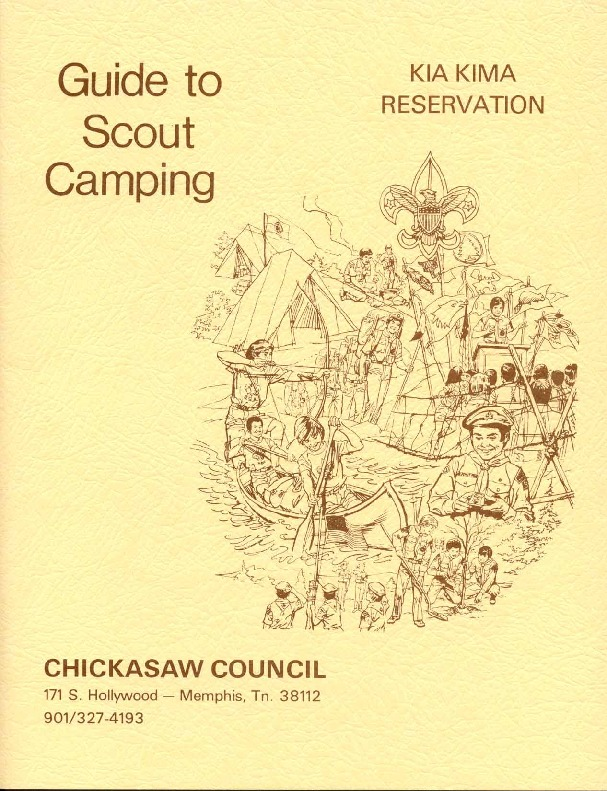 1977 - Leaders Guide.pdf