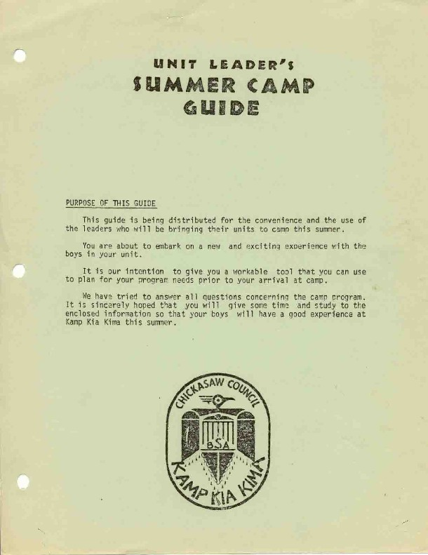 1971 - Leader's Guide.pdf