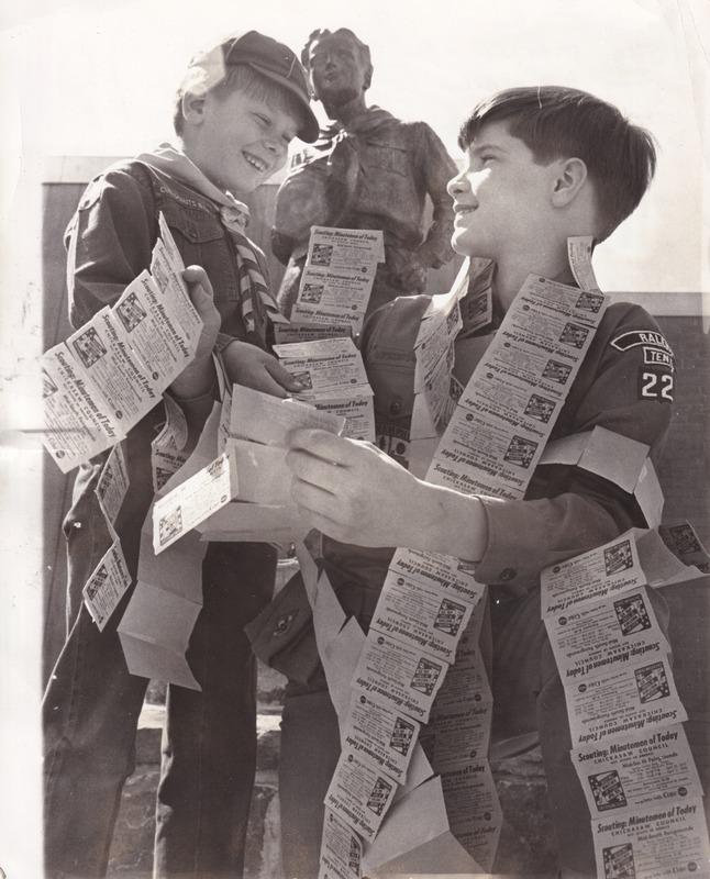 http://www.kiakimamuseum.org/plugins/Dropbox/files/1970 (4-4-70) - Press Scimitar - Scouting For Buyers [Press-Scimitar].tif