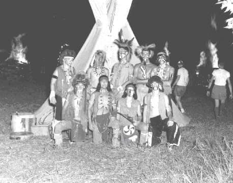 http://www.kiakimamuseum.org/plugins/Dropbox/files/1958 July 4 - Dancers in Meadow South Side of River.jpg