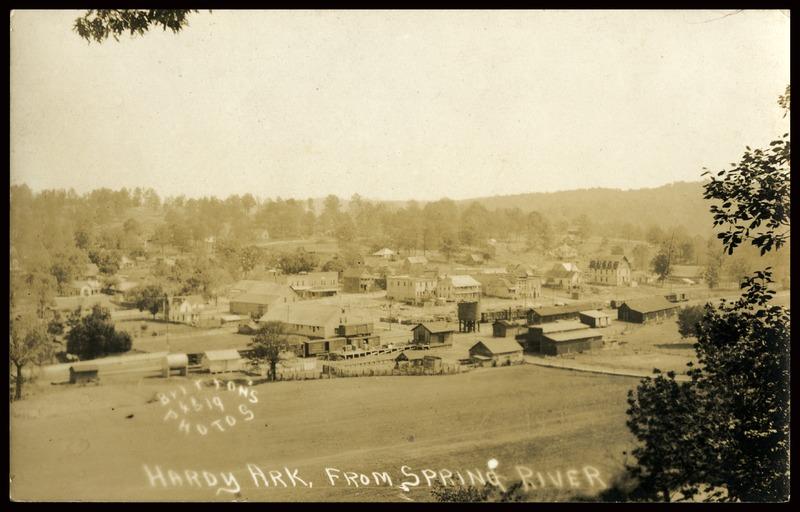 http://www.kiakimamuseum.org/plugins/Dropbox/files/1920 - Hardy from Spring River.tif