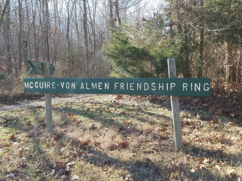 McGuire-Von Almen Friendship Circle.jpg