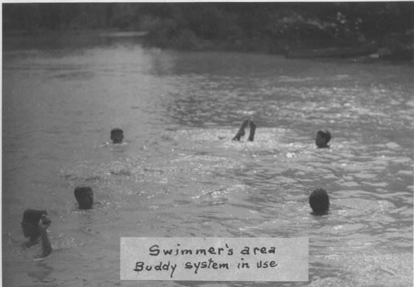 http://www.kiakimamuseum.org/plugins/Dropbox/files/1935 Fred Carney Swimmer;s area.jpg