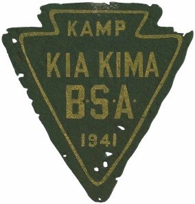 1941 Kia Kima (Robertson).jpg