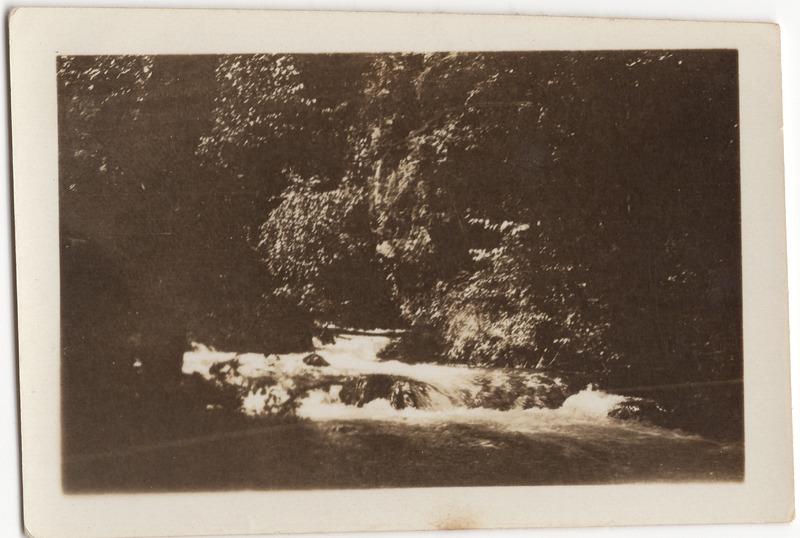 http://www.kiakimamuseum.org/plugins/Dropbox/files/c1920 South Fork River Cascades.tiff