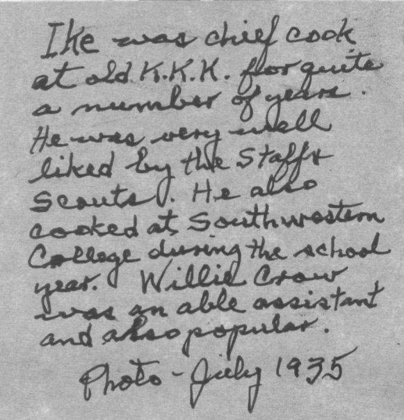 1935 Fred Carney Cooks2.jpg