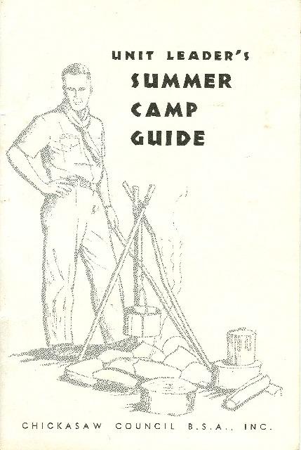 1965ca - Kia Kima & Currier Leaders Guide.pdf