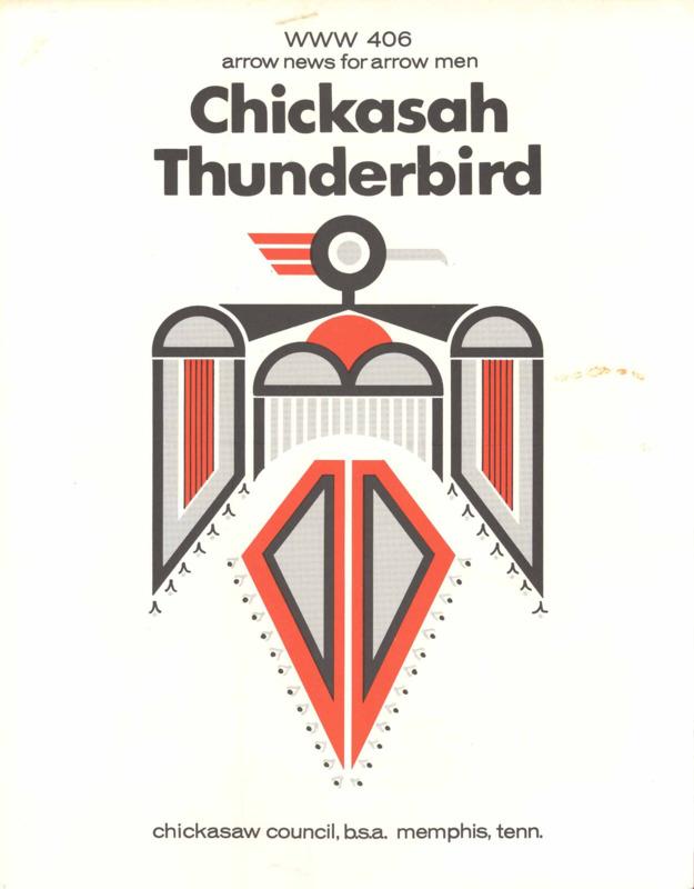 406 - 1977 Thunderbird Newsletter.pdf