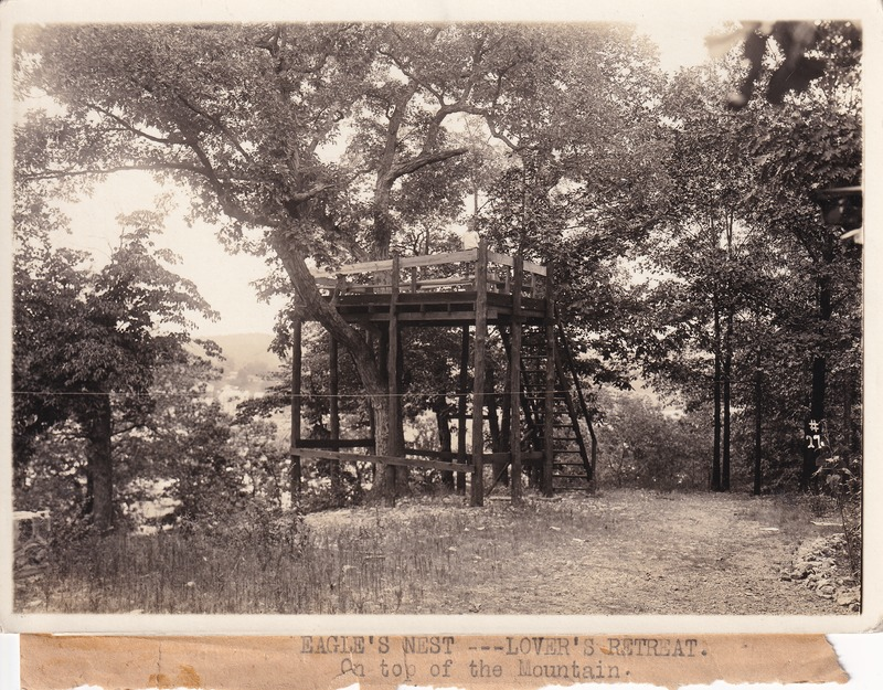 http://www.kiakimamuseum.org/plugins/Dropbox/files/Eagle's Nest---Lover's Retreat on Wahpeton Overlooking the Spring River [Press-Scimitar].tif