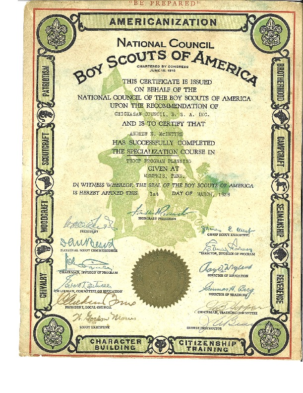 1938 Chickasaw Council Troop Program Planning Certificate.pdf