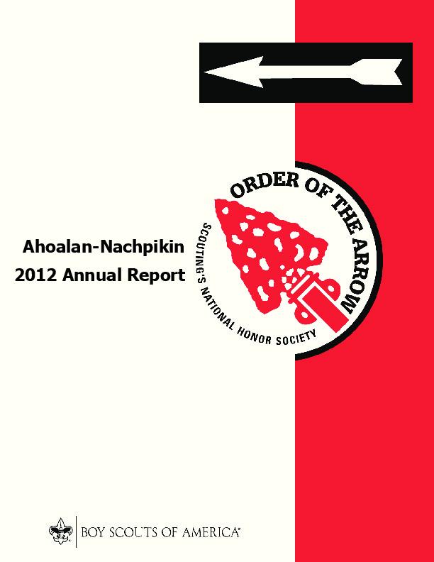http://www.kiakimamuseum.org/plugins/Dropbox/files/2012 - Ahoalan-Nachpikin Lodge Annual Report.pdf