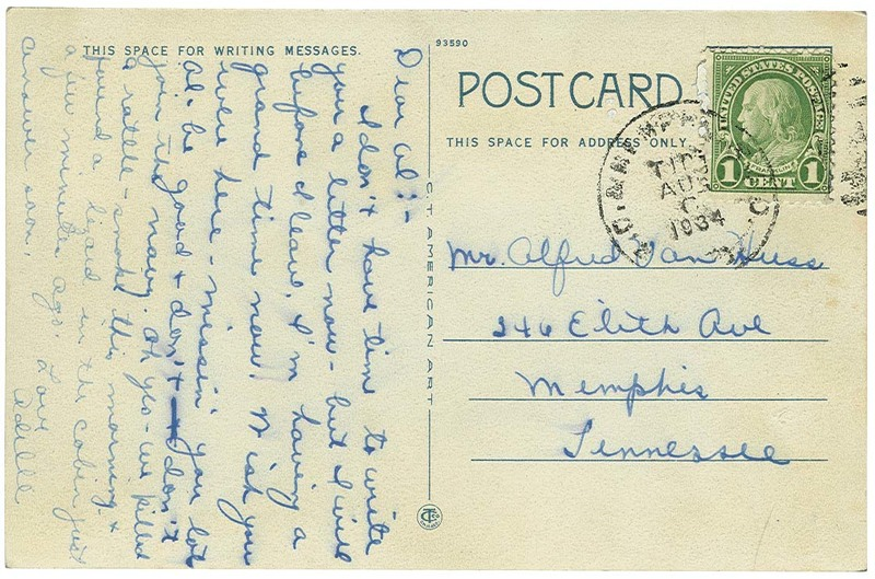 KK - 1931 post card back.jpg