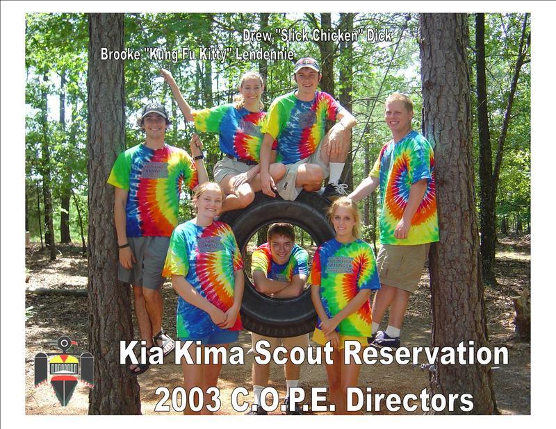 2003 COPE Staff.jpg