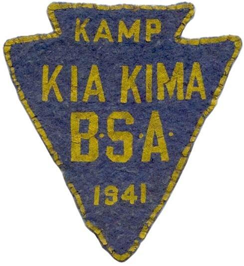 1941 Kia Kima Patch.jpg